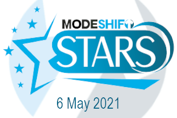 Modeshift STARS Business Conference