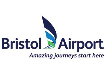 Bristol Airport Bus and Rail Connections Leaflet