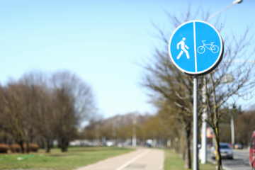 e Welsh Government announces £38m investment in Wales for active travel schemes