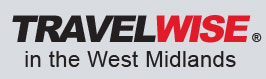 West-Midlands-TravelWise-Conference-2012